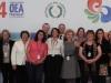 Assembleia da OEA, Paraguai - OAS, 2014