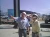 CSA 26 de setembro de 2008
