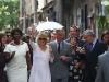 Visita do Principe Charles de Gales - Rio - 12 de março de 2009