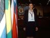 FAO Regional Conference- Brasília - 18 de abril de 2008
