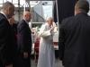 Nossa equipe traduz o Papa Francisco - Our team translates Pope Francis