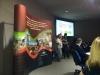 Rede dos povos aborígenes na Rio+20
