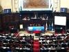 Rio+20 World Summit of Legislators, 15-17 de junho de 2012