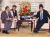 Sr. Guo Jinlonge e Gov Sérgio Cabral 06jun2013