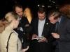 Visita do Presidente do Banco Mundial Robert Zoellick
